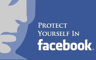 facebook-spam-message