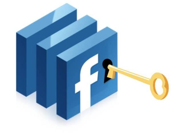 secure+facebook